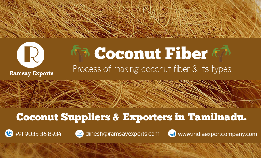 coconut-fiber-types-from-coconut-suppliers-in-tamilnadu
