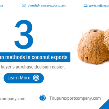 prevention-measures-coconut-exports-from-india