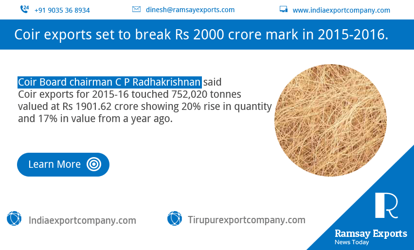 coir-products-exports-from-india