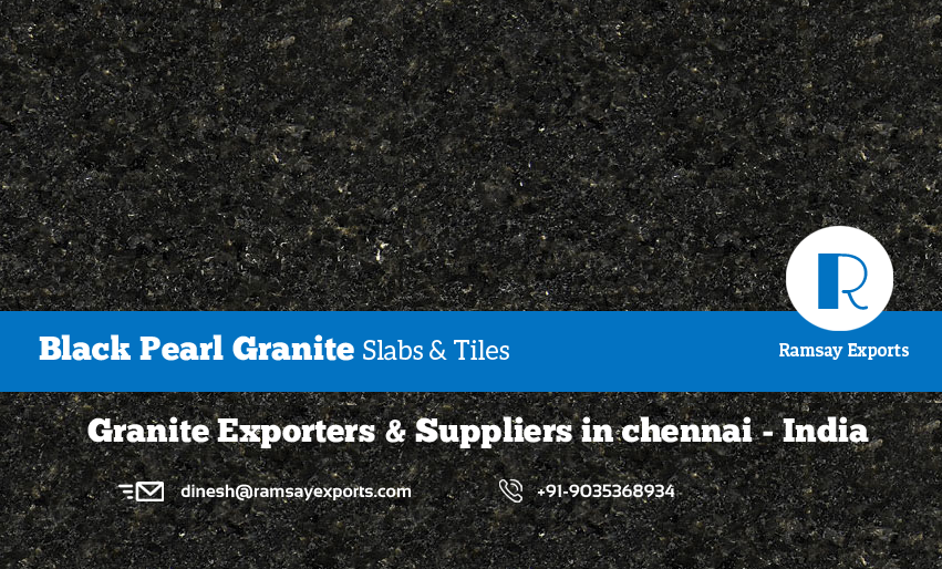 black-pearl-granite-slab-exporters-in-chennai