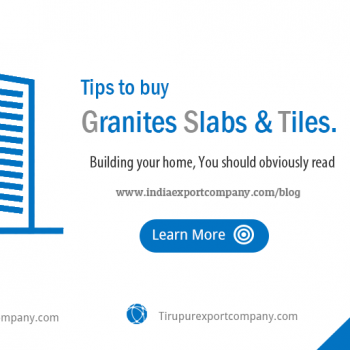 Granite Slabs & Granite Tiles - Buying tips with best granite price