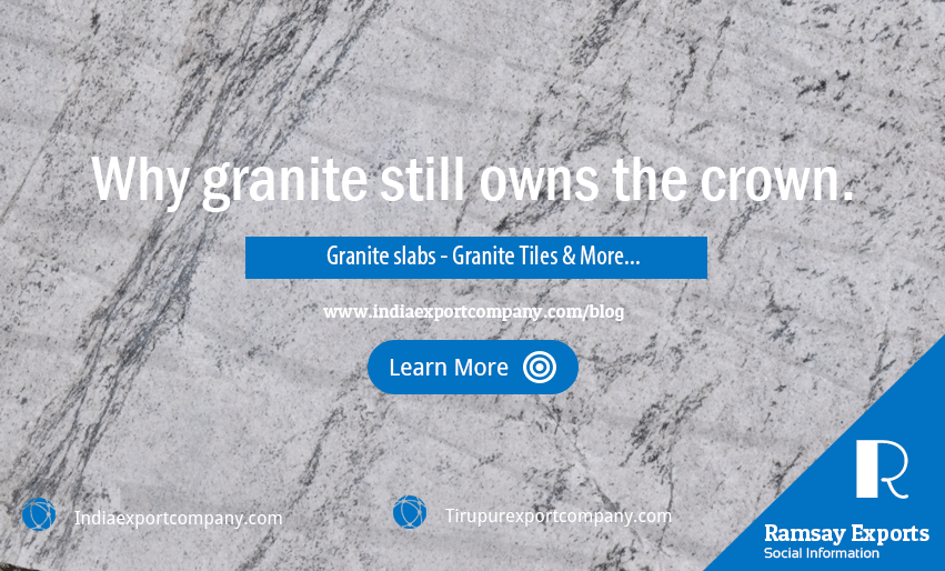 granite-slabs-features-manufacturers-in-krishnagiri