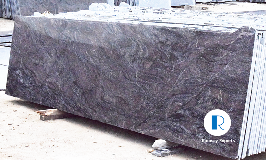 Paradise granite manufacturers suppliers krishnagiri