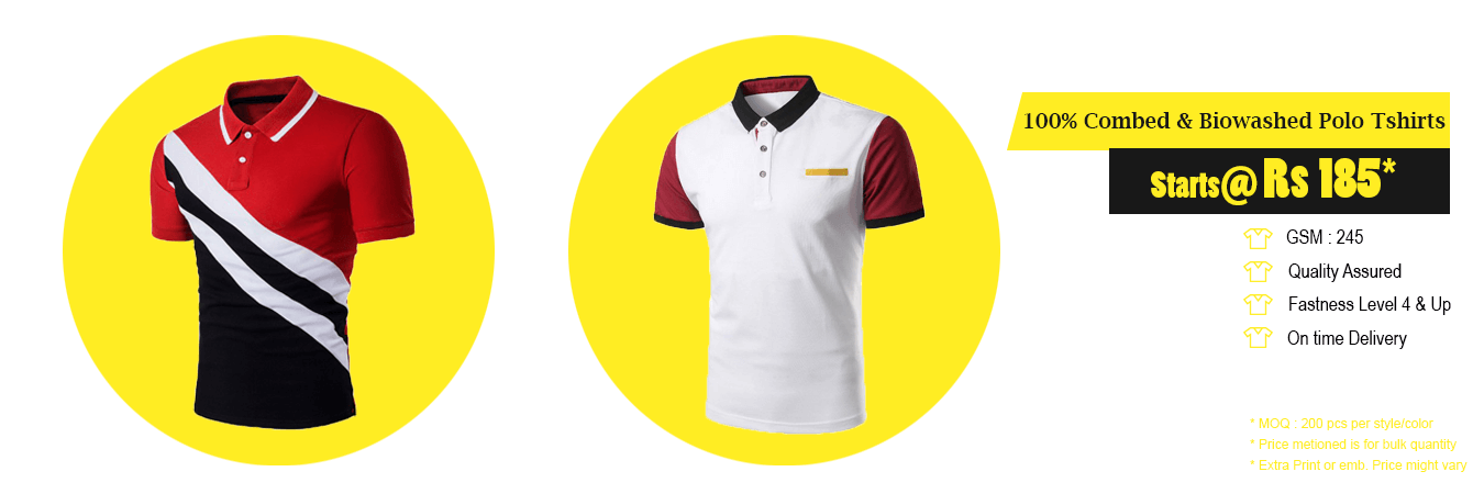 buy-t-shirts-polo-tshirts-manufacturers-in-tirupur-India