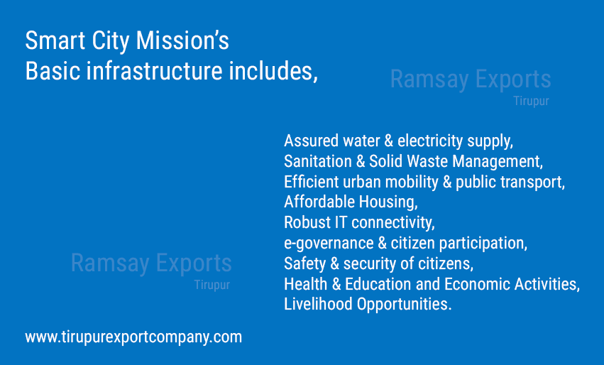 smart-city-tirupur-basic-infrastructure