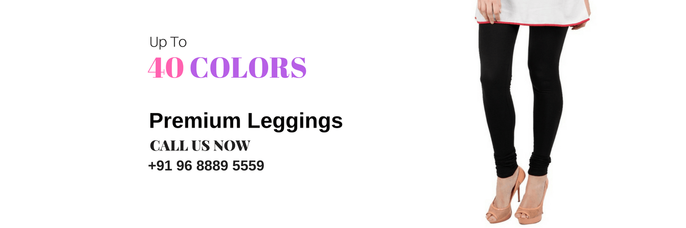 ladies-leggings-wholesale-tirupur-leggings