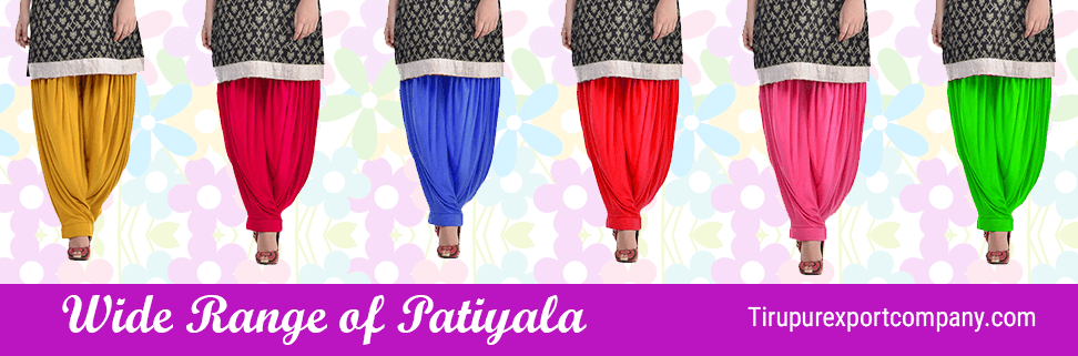 leggings-patiyala -wholesale-tirupur