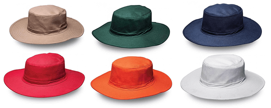 Cricket-Hats-manufacturers-in-tirupur-India