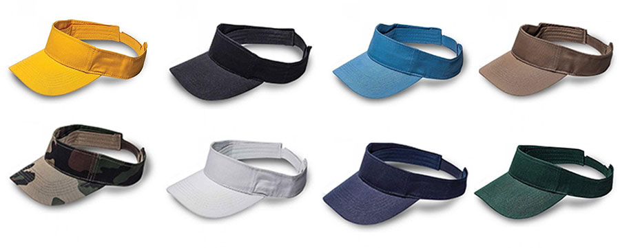 Corporate Caps - Tirupur Bangalore Chennai | Caps Exporters