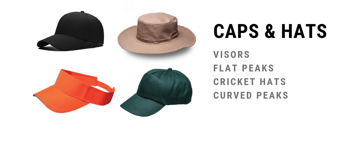 caps-manufacturers-in-tirupur-india