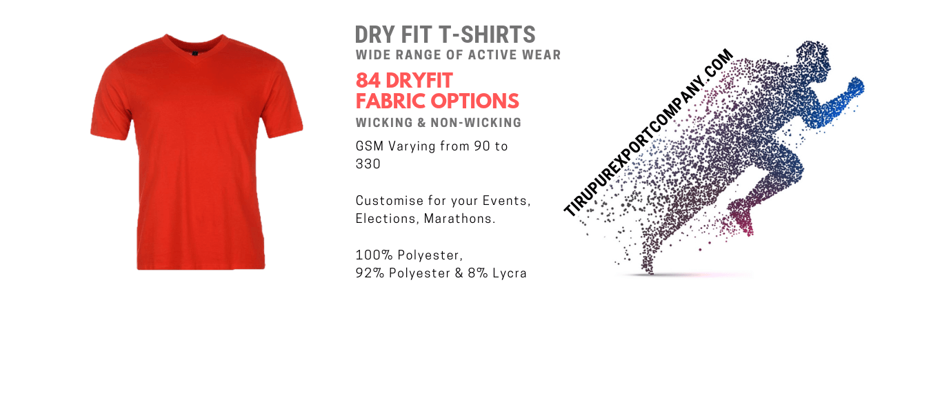 drfit-tshirt-manufacturers-in-tirupur-india-4