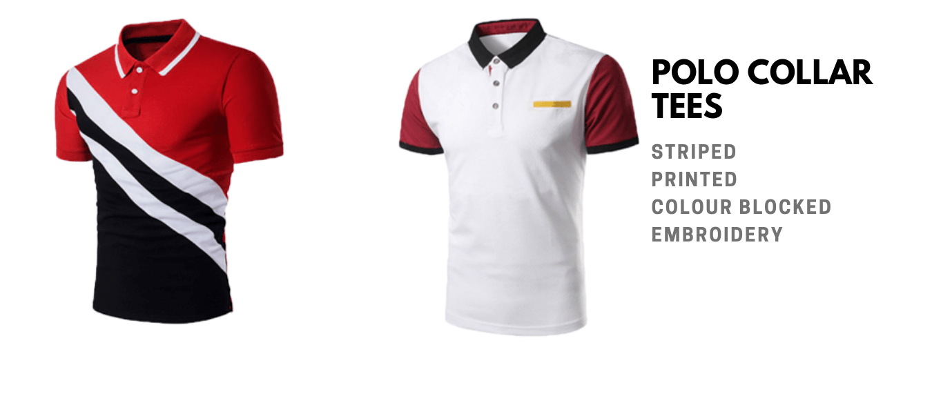 polo-tshirt-manfactuers-in-tirupur-india-1
