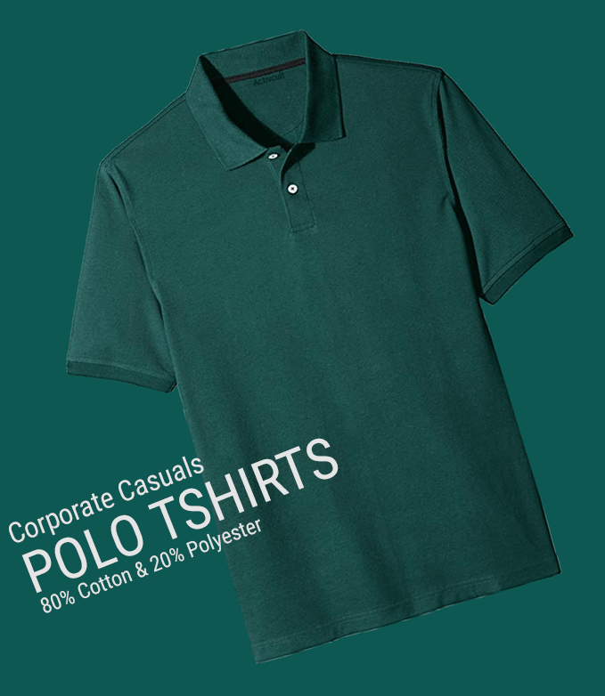 poly-cotton-Polo-tshirts-manufacturers-tirupur