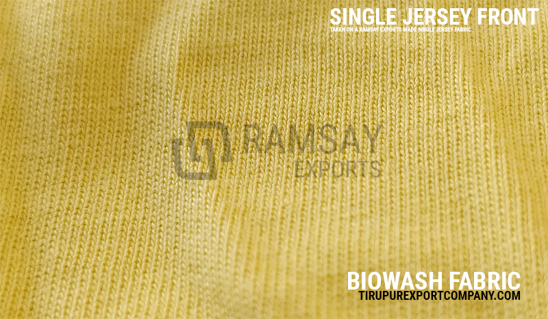 front-side-single-jersey-fabric