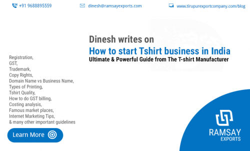 How-to-start-tshirt-business-in-india