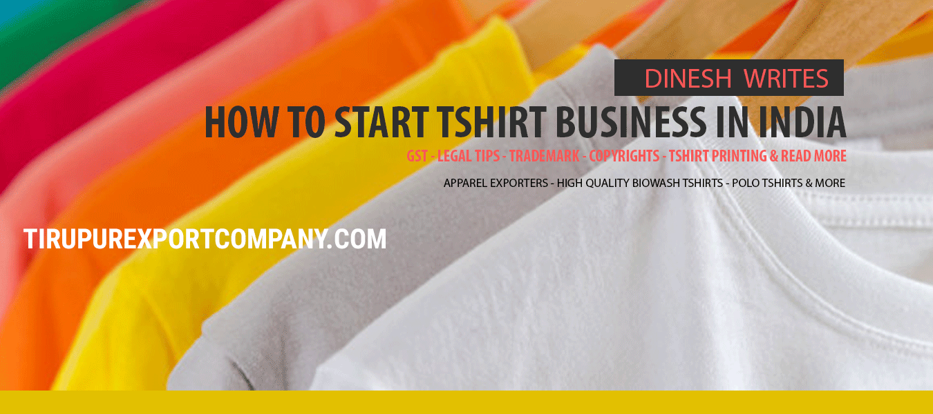 Tshirt-business-1