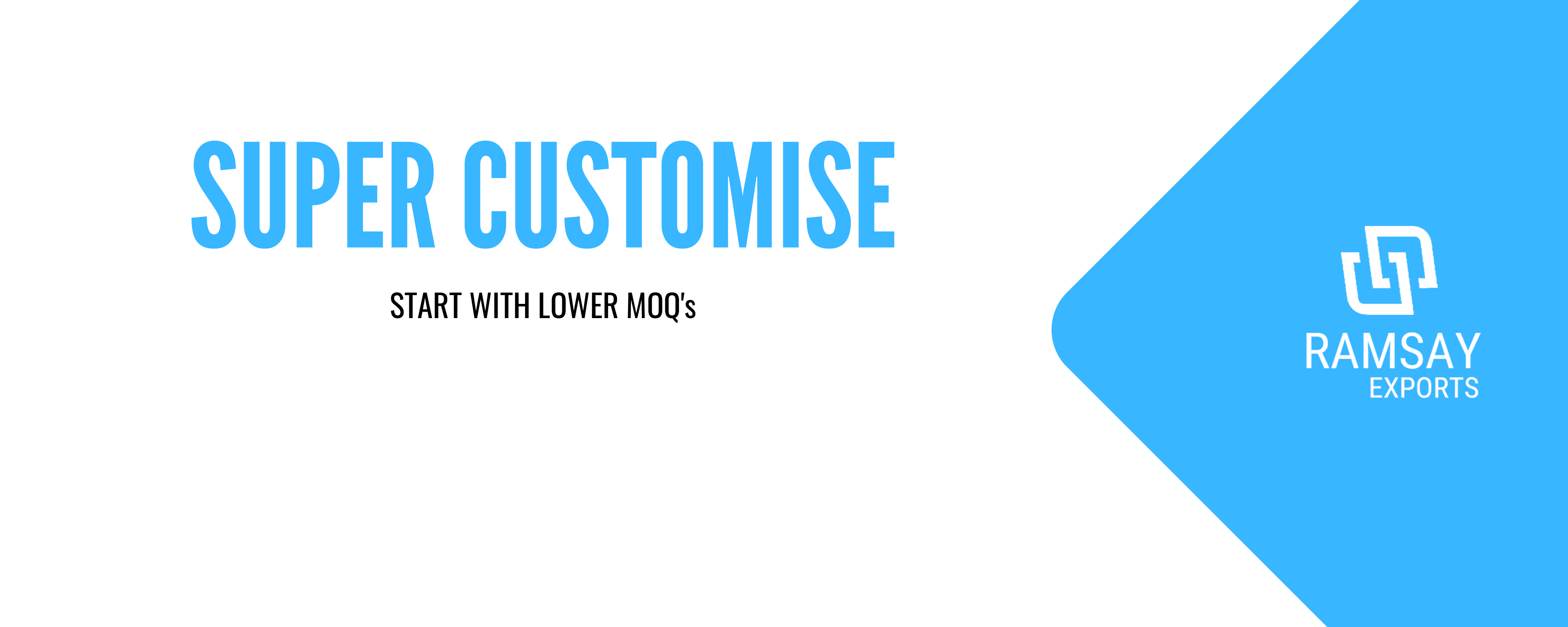 Customise-for-your-tshirt-brand
